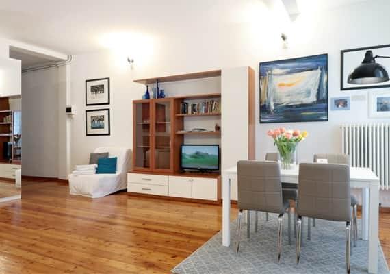 appartamenti-padova-centro-padovaresidence