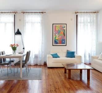 appartamento-isabella-foto-sala-pranzo-dormire-a-padova-centro-padovaresidence