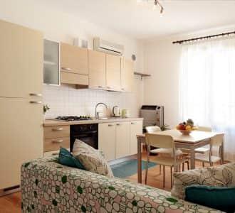 appartamento-verde-residence-lunga-permanenza-a-padova-salone-padovaresidence
