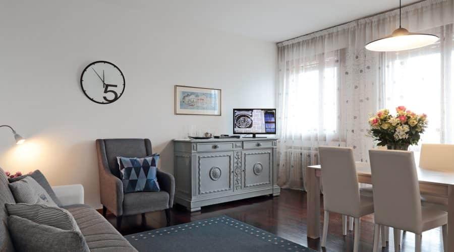 appartamento-al-corso-casa-vacanze-padova-foto-interni-padovaresidence