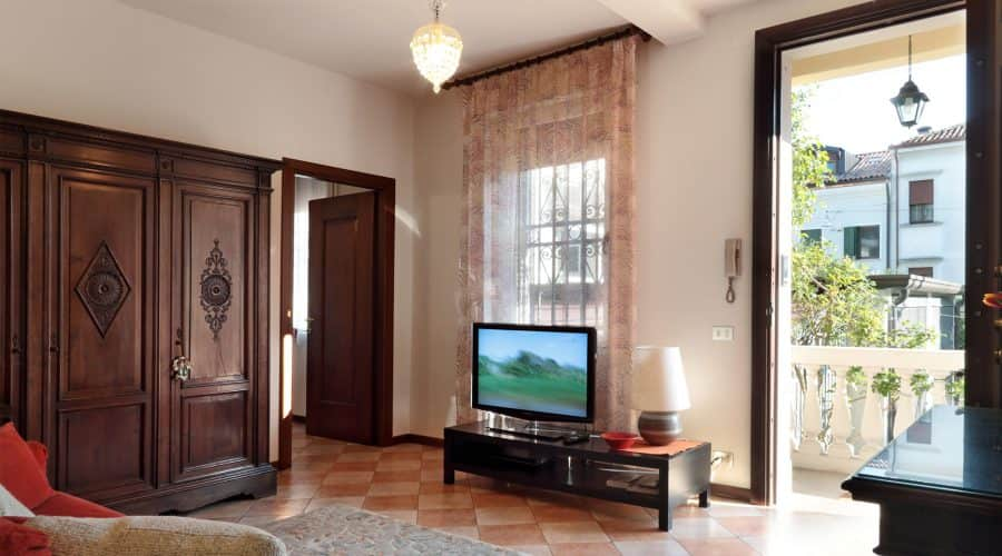 ai-talenti-apartment-tourist-apartments-for-short-term-rent-in-Padua-entrance-photo-padovaresidence
