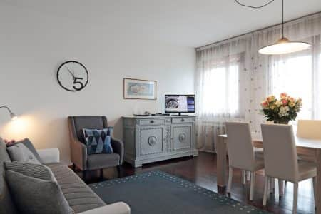 al-corso-apartments-padovaresidence-apartments-for-rent-in-the-history-center-of-padua-holiday-apartments