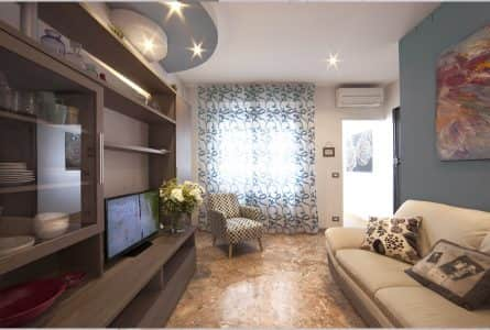 celeste-apartments-padovaresidence-apartments-for-rent-in-the-history-center-of-padua