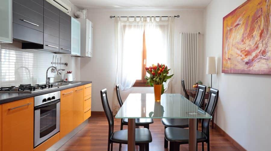 arancio-apartment-tourist-apartments-rent-in-Padua-kitchen-photo-padovaresidence