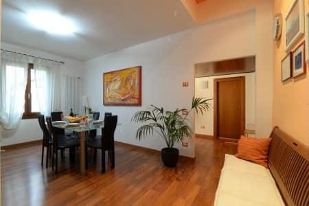 arancio-apartment-tourist-apartments-rent-in-Padua-padovaresidence-lounge-area-photo