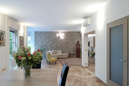tortora-apartments-padovaresidence-apartments-for-rent-in-the-history-center-of-padua-kitchen-area-photo