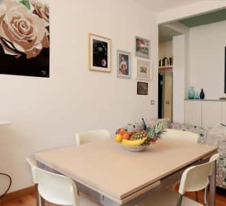 verde-apartment-tourist-apartments-for-rent-in-Padua-lounge-area-photo-padovaresidence